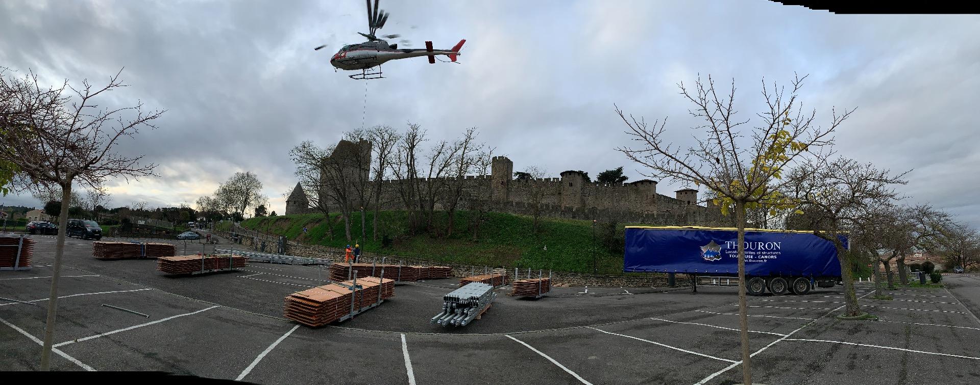 Livraison hélicoptère.jpg